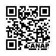QRコード https://www.anapnet.com/item/239012