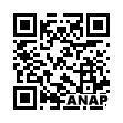 QRコード https://www.anapnet.com/item/264870