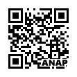 QRコード https://www.anapnet.com/item/260077