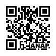 QRコード https://www.anapnet.com/item/254857