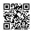 QRコード https://www.anapnet.com/item/248983