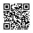 QRコード https://www.anapnet.com/item/264539
