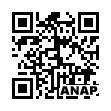 QRコード https://www.anapnet.com/item/261370
