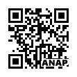 QRコード https://www.anapnet.com/item/262977