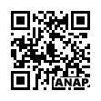 QRコード https://www.anapnet.com/item/258703
