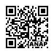 QRコード https://www.anapnet.com/item/253246