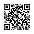 QRコード https://www.anapnet.com/item/263943
