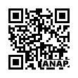 QRコード https://www.anapnet.com/item/246546