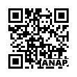 QRコード https://www.anapnet.com/item/254089
