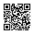 QRコード https://www.anapnet.com/item/263655