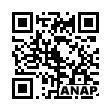 QRコード https://www.anapnet.com/item/262281