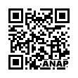 QRコード https://www.anapnet.com/item/255769