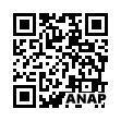 QRコード https://www.anapnet.com/item/252553