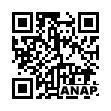 QRコード https://www.anapnet.com/item/262863