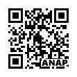 QRコード https://www.anapnet.com/item/252785