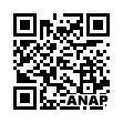 QRコード https://www.anapnet.com/item/266139