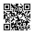 QRコード https://www.anapnet.com/item/252384
