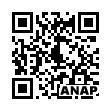 QRコード https://www.anapnet.com/item/258323
