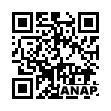 QRコード https://www.anapnet.com/item/246946