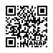 QRコード https://www.anapnet.com/item/255446