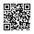 QRコード https://www.anapnet.com/item/261096