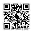 QRコード https://www.anapnet.com/item/262394