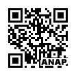 QRコード https://www.anapnet.com/item/264826