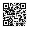 QRコード https://www.anapnet.com/item/241338