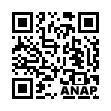 QRコード https://www.anapnet.com/item/260918