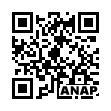 QRコード https://www.anapnet.com/item/264854