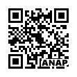 QRコード https://www.anapnet.com/item/258342