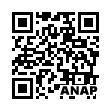 QRコード https://www.anapnet.com/item/256552
