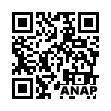 QRコード https://www.anapnet.com/item/262531