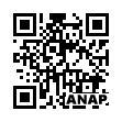 QRコード https://www.anapnet.com/item/243975