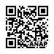 QRコード https://www.anapnet.com/item/260069