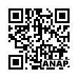 QRコード https://www.anapnet.com/item/247962