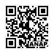QRコード https://www.anapnet.com/item/255227