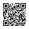 QRコード https://www.anapnet.com/item/263648