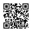 QRコード https://www.anapnet.com/item/260547