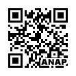 QRコード https://www.anapnet.com/item/241853