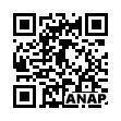 QRコード https://www.anapnet.com/item/261931