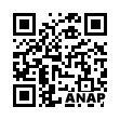 QRコード https://www.anapnet.com/item/250133