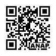 QRコード https://www.anapnet.com/item/259033
