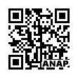 QRコード https://www.anapnet.com/item/262721