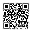 QRコード https://www.anapnet.com/item/262611