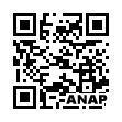 QRコード https://www.anapnet.com/item/250561