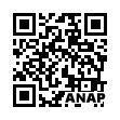 QRコード https://www.anapnet.com/item/257228