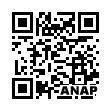 QRコード https://www.anapnet.com/item/263279