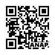 QRコード https://www.anapnet.com/item/246453
