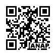 QRコード https://www.anapnet.com/item/255177